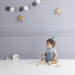 スタジオアリスよりも100倍良い!? 写真館「スタジオポスト」で息子の2歳誕生日写真を撮ってきた!