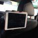 iPadを車に取り付けるならこれ!おすすめの車載ホルダー